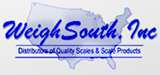 weigh_south